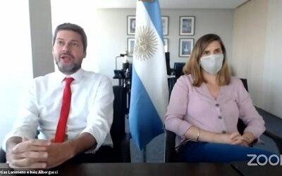 Argentina se suma a países que han recibido el Sello de Viaje Seguro del WTTC